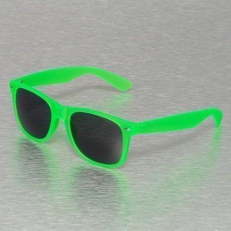 MSTRDS Aurinkolasit Vihreä