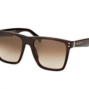 Marc Jacobs 119/S ZY1 HA Aurinkolasit