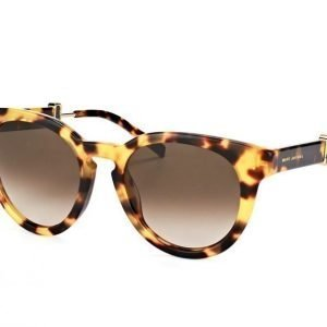 Marc Jacobs 129/S OOF HA Aurinkolasit