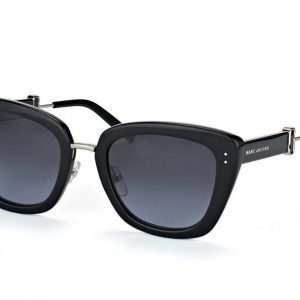 Marc Jacobs 131/S 807 Aurinkolasit
