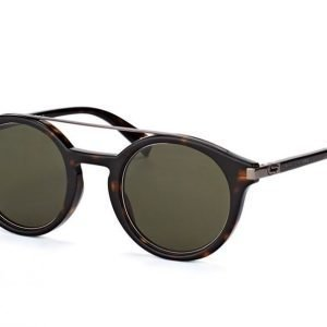 Marc Jacobs 173/S 086 QT Aurinkolasit