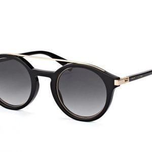 Marc Jacobs 173/S 2M2 9O Aurinkolasit