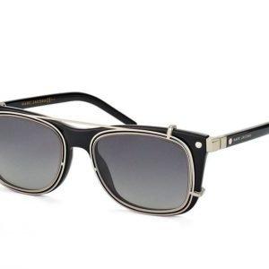 Marc Jacobs 17/S Z07 UR Aurinkolasit
