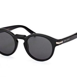 Marc Jacobs 184/S 807 IR Aurinkolasit