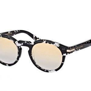 Marc Jacobs 184/S 9WZ 9F Aurinkolasit