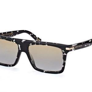 Marc Jacobs 186/S 9WZ 9F Aurinkolasit