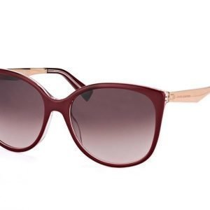 Marc Jacobs 203/S LHF HA Aurinkolasit