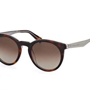 Marc Jacobs 204/S KRZ HA Aurinkolasit