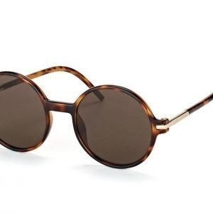Marc Jacobs 48/S TLR 8H Aurinkolasit