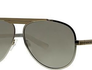 Marc Jacobs MJ 365 S-TNG aurinkolasit