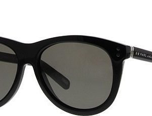 Marc Jacobs MJ 383 S-807 aurinkolasit