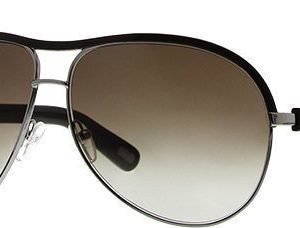 Marc Jacobs MJ 400 S-9D0 aurinkolasit