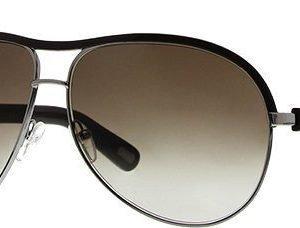 Marc Jacobs MJ 400 S-9D0 aurinkolasit