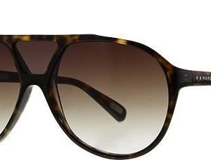 Marc Jacobs MJ 401 S-086 aurinkolasit