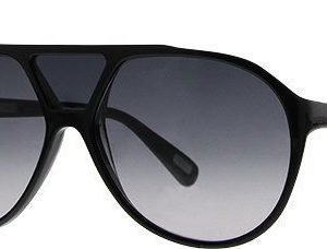 Marc Jacobs MJ 401 S-807 aurinkolasit