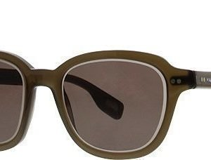 Marc Jacobs MJ 404 S-DZN aurinkolasit