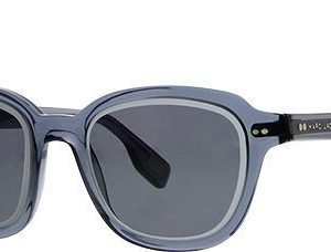 Marc Jacobs MJ 404 S-P38 aurinkolasit