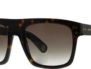 Marc Jacobs MJ 406 S-086 aurinkolasit