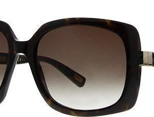 Marc Jacobs MJ 409 S-086 aurinkolasit