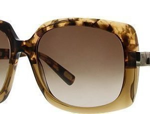 Marc Jacobs MJ 409 S-XH4 aurinkolasit