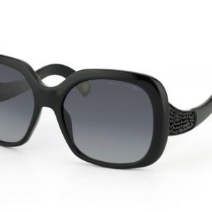 Marc Jacobs MJ 428/S 807 HD Aurinkolasit