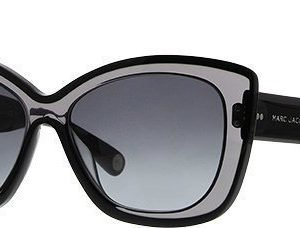 Marc Jacobs MJ 429 S-35N aurinkolasit