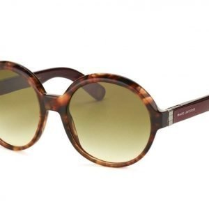 Marc Jacobs MJ 463/S-BVP havana chocolate aurinkolasit