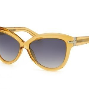 Marc Jacobs MJ 468/S 521 BD Aurinkolasit
