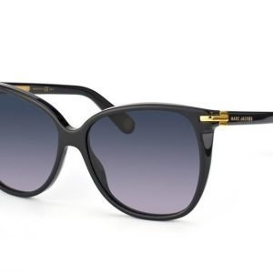 Marc Jacobs MJ 504/S 807 HD aurinkolasit