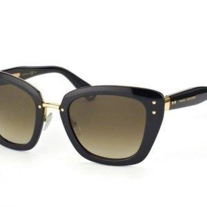 Marc Jacobs MJ 506/S 0NQ HA Aurinkolasit