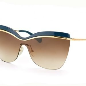Marc Jacobs MJ 557/S-0KO JD Gold aurinkolasit
