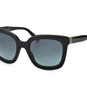Marc Jacobs MJ 560/S 807HD Aurinkolasit