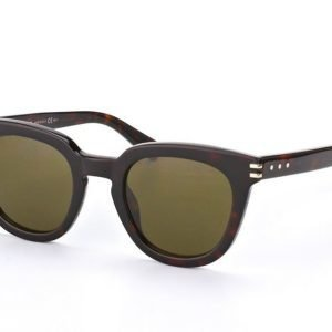 Marc Jacobs MJ 568/S TVD 8E Aurinkolasit