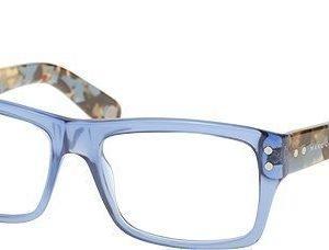 Marc Jacobs MJ410-CEY silmälasit