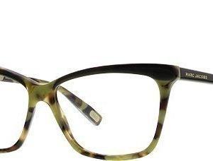 Marc Jacobs MJ414-CEB silmälasit