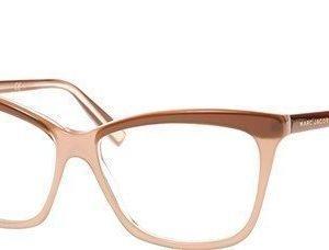 Marc Jacobs MJ414-HG5 silmälasit