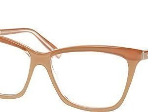 Marc Jacobs MJ414-HG9 silmälasit