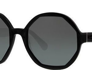 Marc Jacobs MJ584S-8073C aurinkolasit