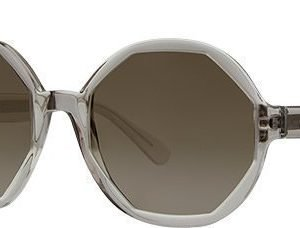 Marc Jacobs MJ584S-I4JON aurinkolasit