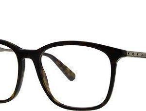 Marc Jacobs MJ602-AQT silmälasit
