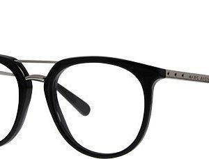 Marc Jacobs MJ603-CSA silmälasit