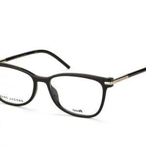 Marc Jacobs Marc 53 D28 silmälasit