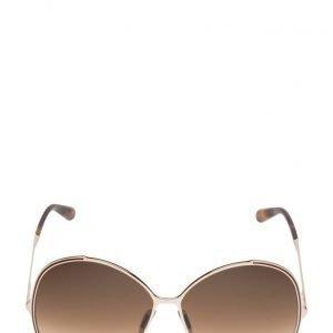 Marc Jacobs Mj 621/S aurinkolasit