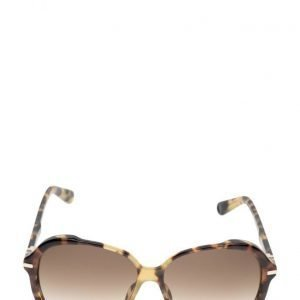 Marc Jacobs Mj 623/S aurinkolasit