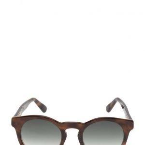 Marc Jacobs Mj 628/S aurinkolasit