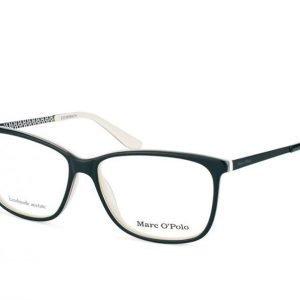 Marc O'Polo 503054 10 Silmälasit