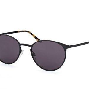 Marc O'Polo 505050 10 Aurinkolasit