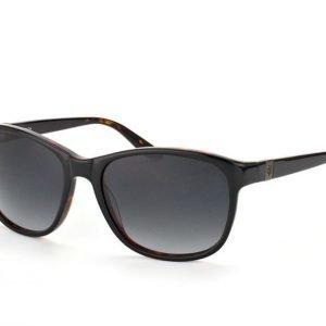 Marc O'Polo 506080 10 Aurinkolasit