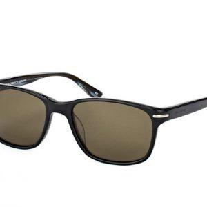 Marc O'Polo 506120 10 Aurinkolasit