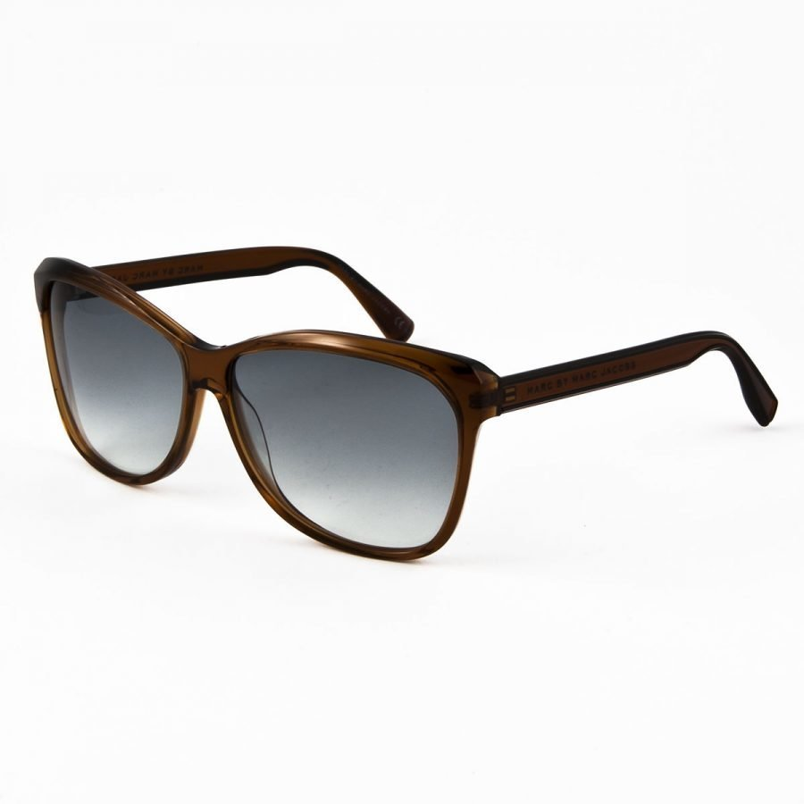 Marc by Marc Jacobs MMJ 235/S-15B brown aurinkolasit
